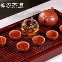 求购茶道茶具